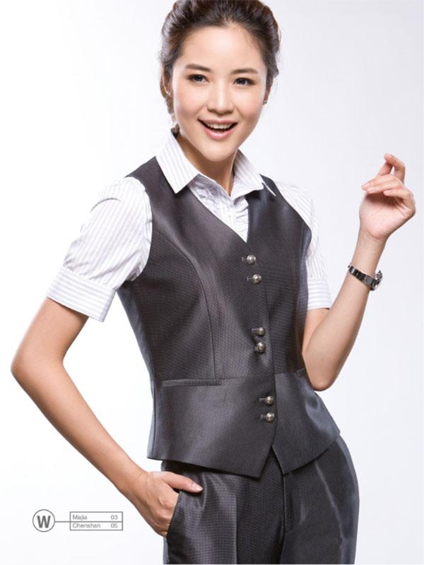女职业套装18.jpg