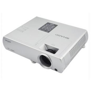 XG-FX8205A 3000流明投影机.png