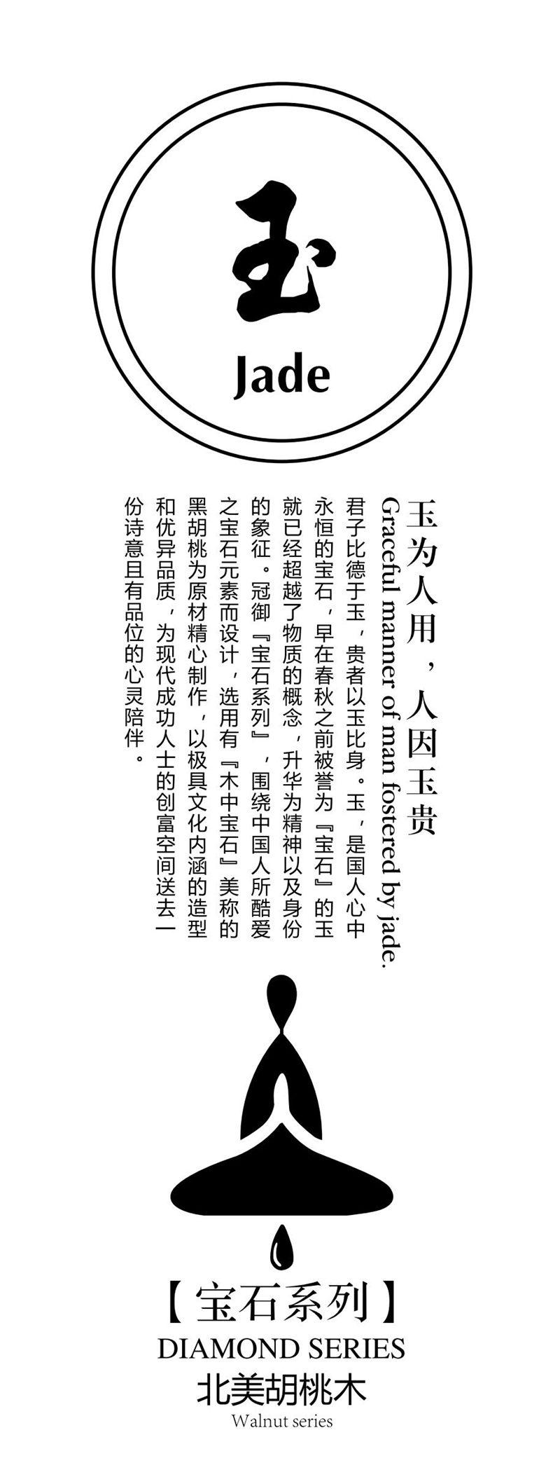 冠御品牌2019年产品画册(1)_07_副本_副本.jpg