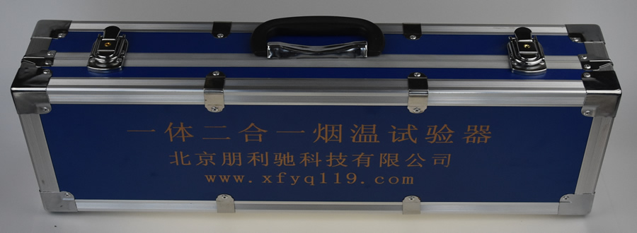YW10-3.jpg