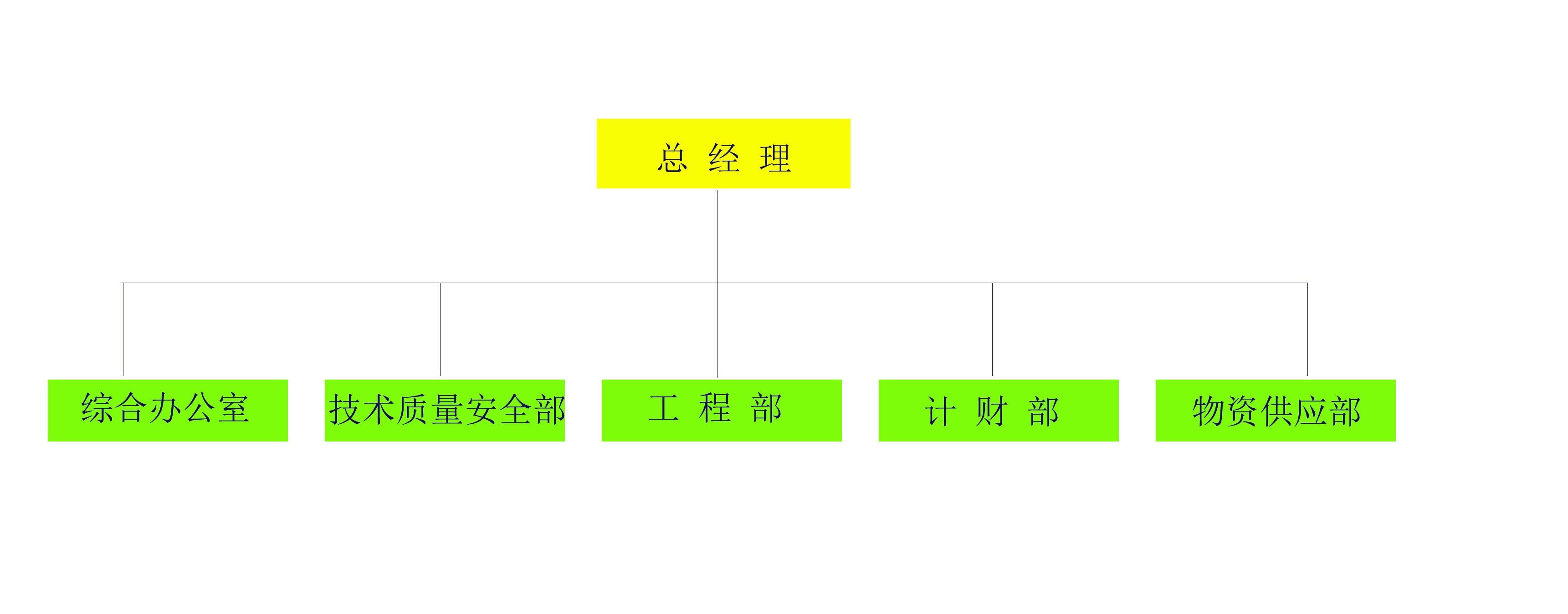 webwxgetmsgimg (4.jpg