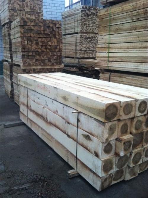 木材加工廠14.jpg