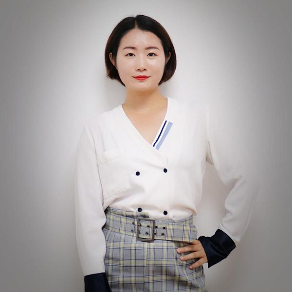 日语黎老师