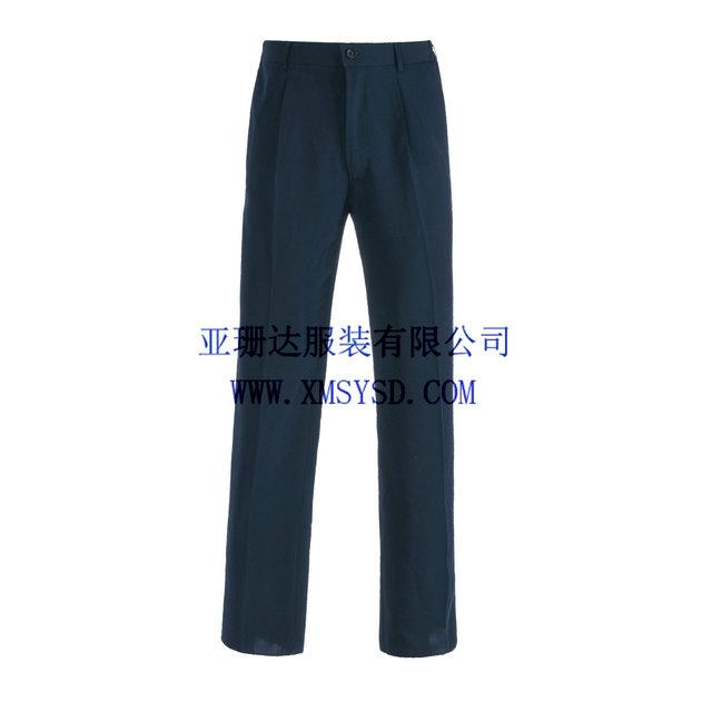 裤子1.jpg