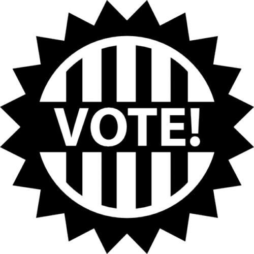 vote刷票