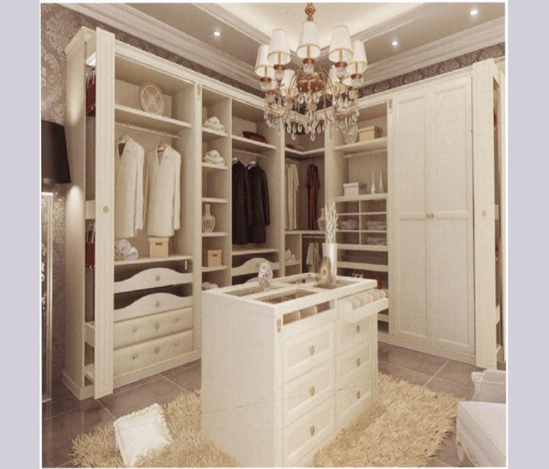 衣柜039-003.jpg