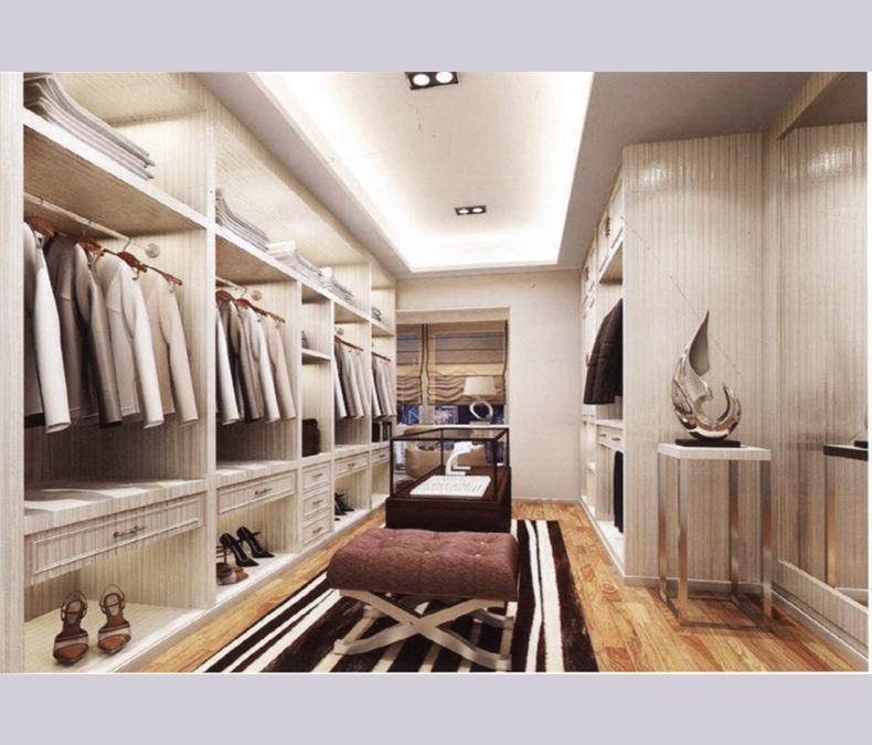 衣柜034-001.jpg