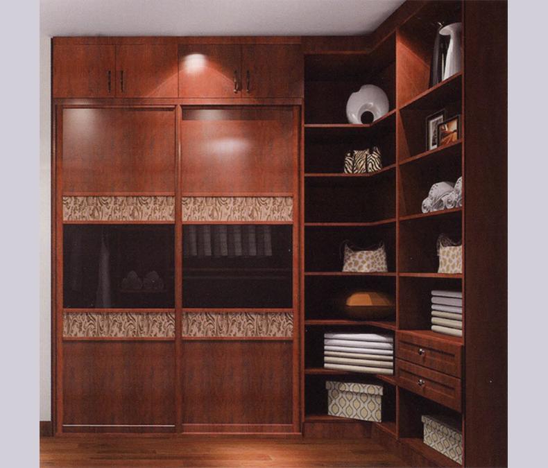 衣柜059-001.jpg