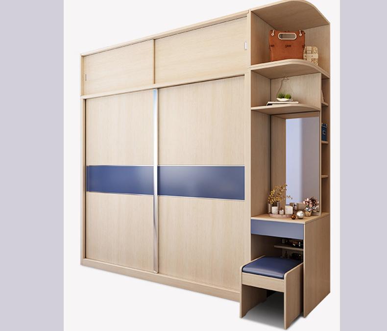 衣柜0WW-003C.jpg