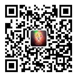 微信截图_20190628142300.png