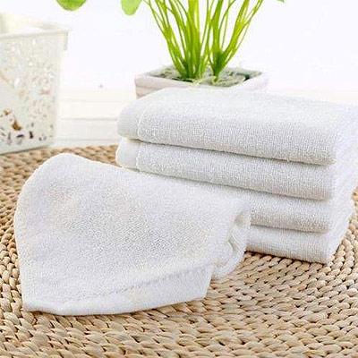 vwin000毛巾