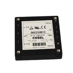 現貨供應COESL模塊電源DHS250B15