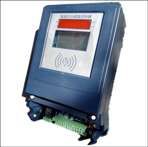 智能遥测终端WD-100