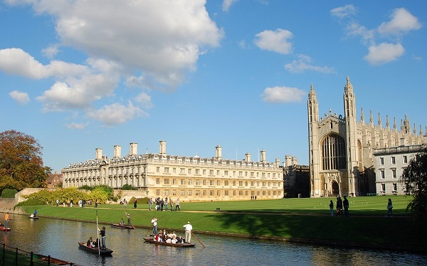 剑桥大学.png
