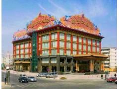 郑州皇宫大酒店推广效果怎么样?