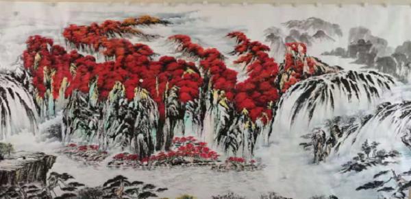 王志勇的山水画1578.png