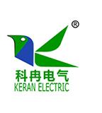 安徽科冉电气科技有限公司