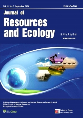 Journal of Resources and Ecology.jpg