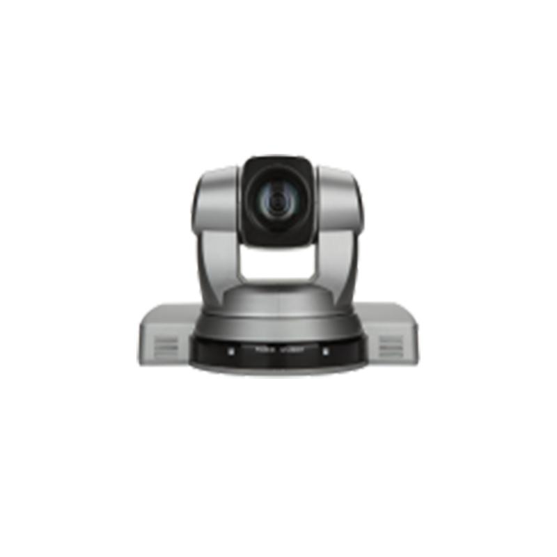 AUUG 高清会议摄像机 BA-500C