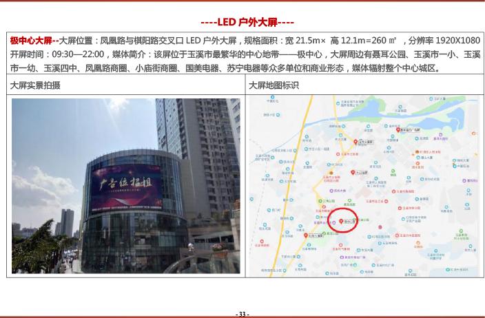 云南玉溪廣告媒體推薦11月-33.jpg