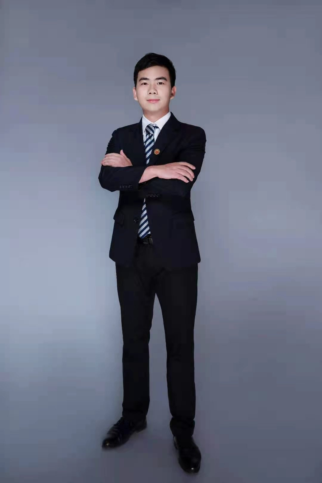 廖敦龙律师