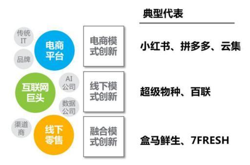 39057-数字时代如何更好打拼?新就业与新未来2434.jpg