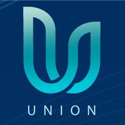 UNION官方网站 UNION官方总部 UNION去中心化交易所 UNION官方运营中心 UNION官网 UNION联合去中心化数字交易生态平台 UNION大团队对接招商