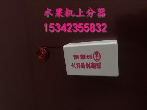 QQ图片20200109115041_conew1.jpg