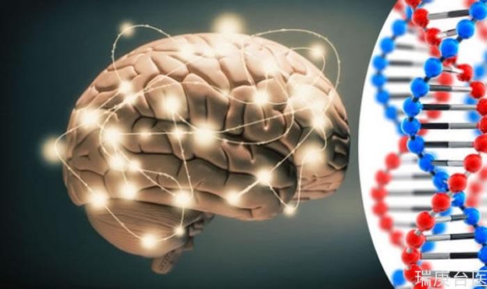 質子治療案例 | 無法手術巨大腦膜瘤質子治療一年復查 腫瘤明顯縮小