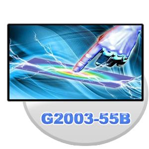 G2003-55B 觸摸式終端設備