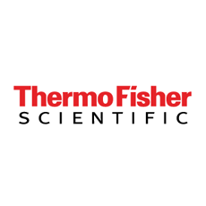 美国thermofisher赛默飞