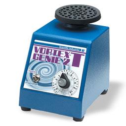 VORTEX-GENIE2T 可调速计时漩涡混合器.jpg
